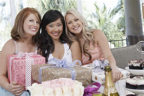 bridal shower ideas boston five bridal shower superstitions to out for boston