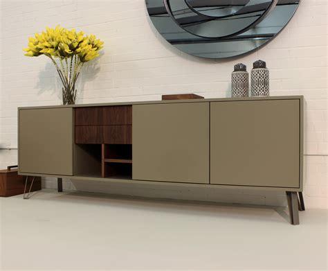 sofa office bristol memsaheb net