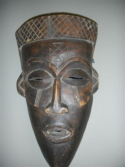 african masks african masks africa mask from ghana