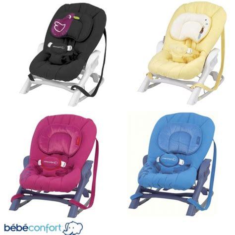 hamacas bebe confort hamaca gandulita de beb 233 confort pequelia