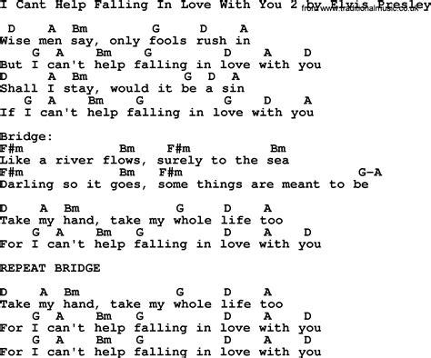 ukulele tutorial can t help falling in love i cant help falling in love with you 2 by elvis presley
