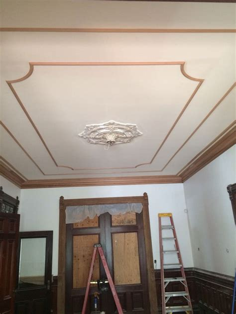 ceiling blues on pinterest 31 pins another look at the ceiling detail lauren s victorian