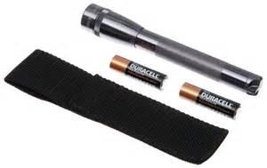 maglite 174 led torches seton uk