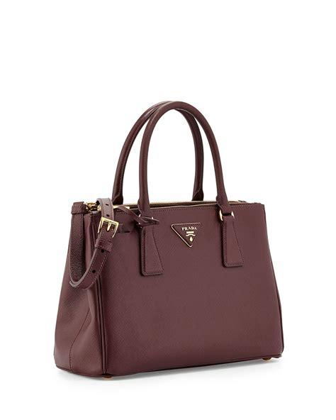 Tote Bag Prada prada saffiano executive tote bag prada purses