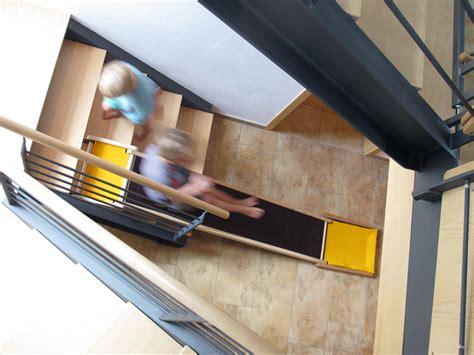 indoor rutsche 187 m 246 bel produktdesign wolfgangriegger eu