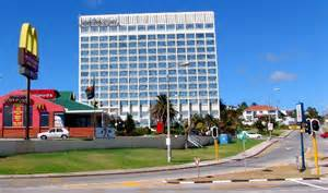 garden court port elizabeth bookings