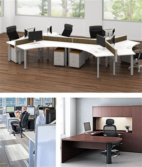business furniture office furniture interiors and