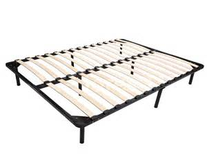 Metal Bed Frame Rails Click To Enlarge
