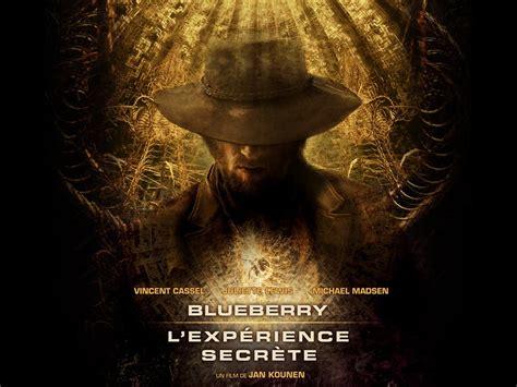 L Experience by Fonds D 233 Cran Du Blueberry L Exp 233 Rience Secr 232 Te