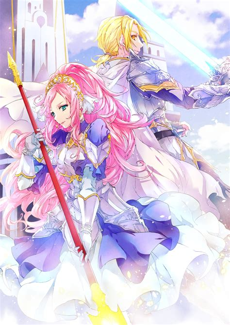 Okada Princess dokidoki precure image 1600014 zerochan anime image board