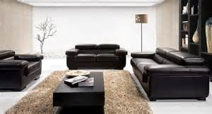 furniture row el paso free home design ideas images