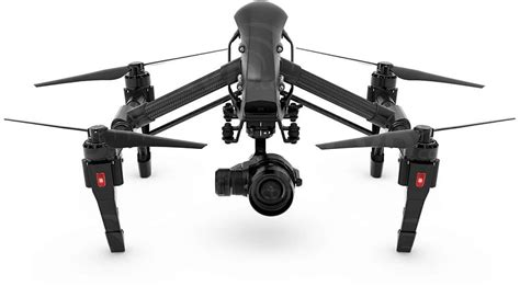 Kaost Shirtsbaju Dji Inspire 1 buy dji inspire 1 pro black inspire 1 quadcopter with zenmuse x5 3 axis gimbal and single remote