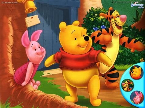 imagenes de halloween de winnie pooh winnie the pooh wallpaper designs 43622 3454 wallpaper