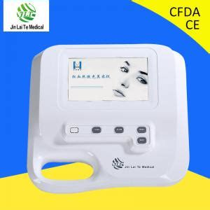 diode laser rosacea quality salon equipment buy from 24111 salon equipment
