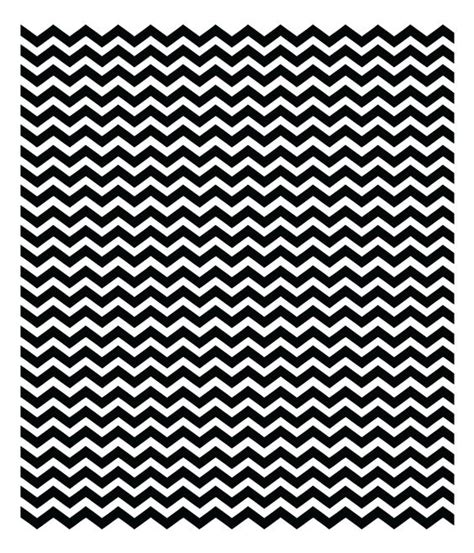 Chevron Pattern Svg File | chevron patterns printable party and chevron on pinterest