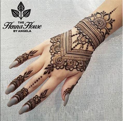 henna tattoo urlaub die besten 25 henna tattoos ideen auf