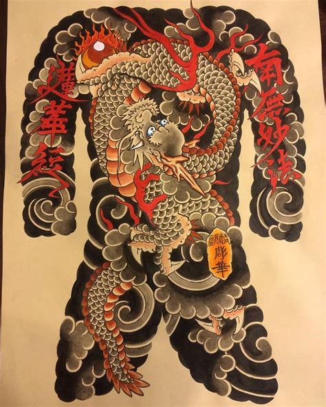 japanese bodysuit tattoo designs 115 best images about japanese on