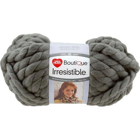 knitting warehouse free shipping boutique irresistible yarn grey