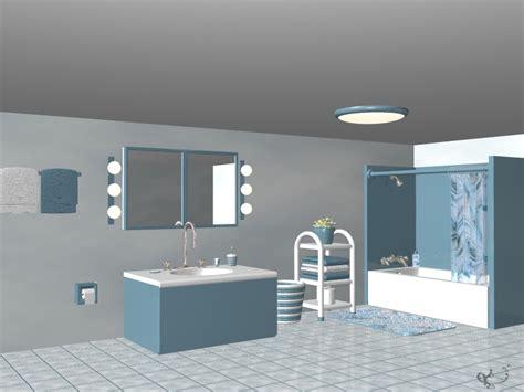 3d max bathroom design by kaius plesa photoshop creative 3d bathrooms 28 images your guide for 3d epoxy