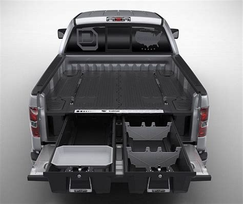 truck bed storage system 17 best images about ideas for my colorado on pinterest