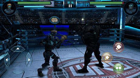 download game wrb mod apk data real steel world robot boxing apk mod v17 17 423