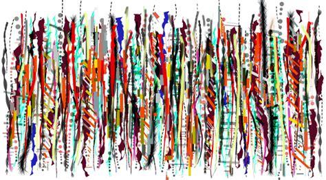 modern art 25 best exles of modern art
