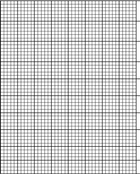 knitting grid generator best 25 knitting graph paper ideas on graph
