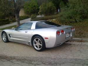 2002 chevrolet corvette pictures cargurus
