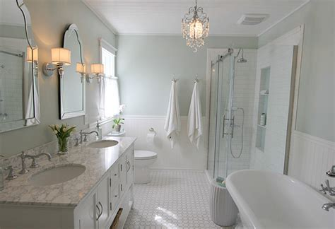 paint color sherwin williams sea sherwin williams sea salt sw6204 bathrooms pinterest