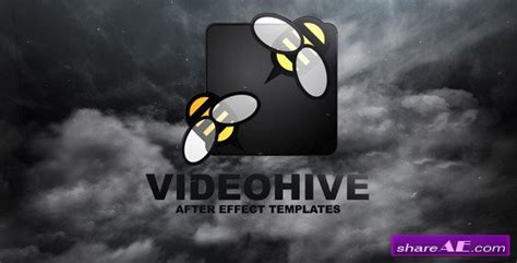 Clash After Effects Project Videohive 187 Free After Effects Templates After Effects Intro Videohive After Effects Templates Free