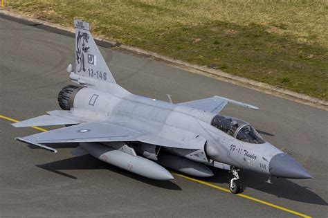 JF-17/FC-1 Fighter Aircraft thread   Page 193   China ... J 17