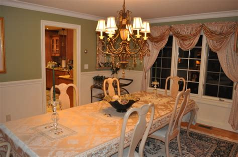 Living Room Dining Room L Shaped Information About Rate My Space Questions For Hgtv