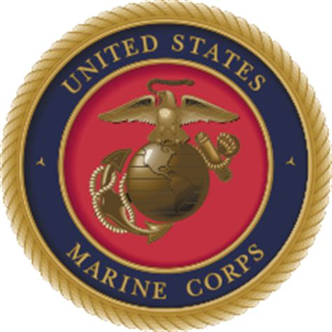 division of power the united federation marine corps grub wars volume 3 books united states marine corps