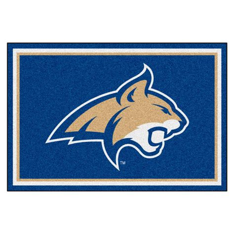 penn state area rug fanmats penn state 5 ft x 8 ft area rug 6301 the home depot