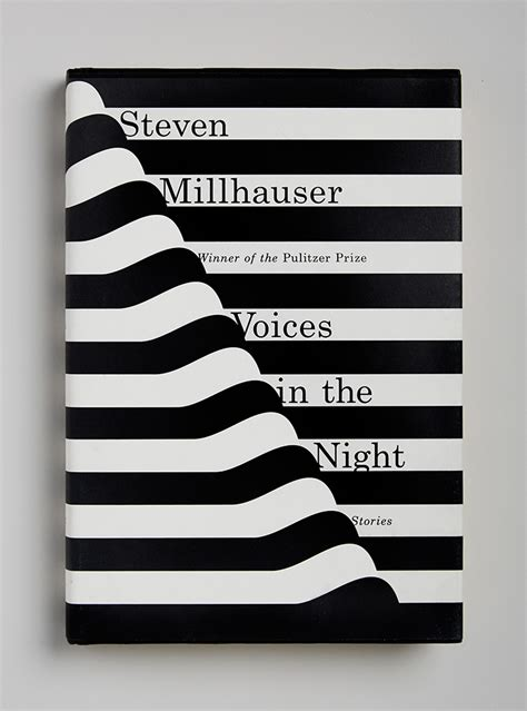 Designer Book Covers by It S That Narrative And Design A Chat With Penguin
