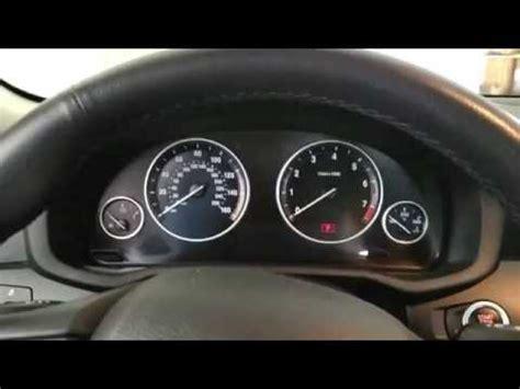 how to change on 2010 2015 bmw x3 xdrive 35i f25