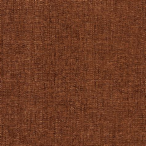 what is the most durable upholstery fabric k0103a brown solid soft durable chenille upholstery fabric