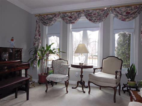 burlington ontario windows and doors home window and door gallery home window doors in