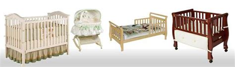 Rent Baby Crib Crib Rental Portable Crib Rentals And Travel Baby Sleeping Needs