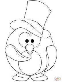 coloring pictures penguins penguins coloring pages free coloring pages coloring pedia