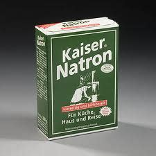 Natron Soda Forum 5664 by Where To Buy Baking Soda In Germany Cooking Toytown