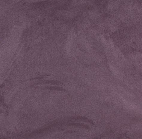 microfiber suede upholstery fabric heather lilac premium soft microfiber suede upholstery fabric