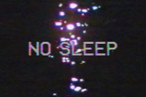 Bus Blind Font Gif Trippy Quote Text Dope Drugs Words Sleep Dream Water