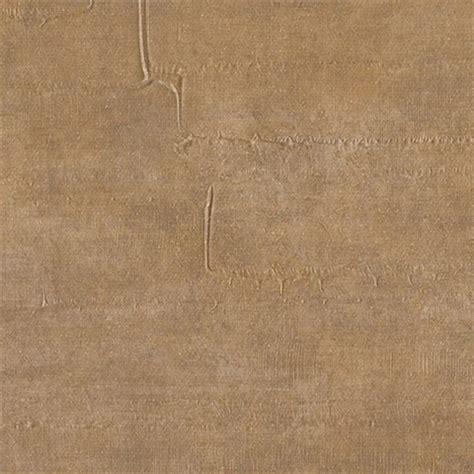 rugged gold rugged gold texture 3097 30 warner textures v