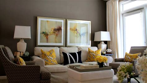 gold and grey living room gray and gold living room