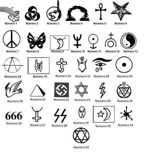 imagenes simbolos feministas nova era ou new age igreja cat 243 lica hoje