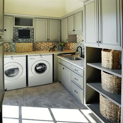 laundry mudroom beautiful laundry room mudroom ideas 4 mudroom laundry