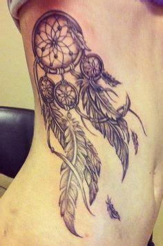dream catcher tattoo in memory of dream catcher in memory of my stepmom i want a dream