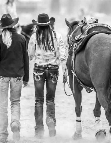 the voice brennas braid quot in step quot mi fanno bella cowgirl pinterest rodeo
