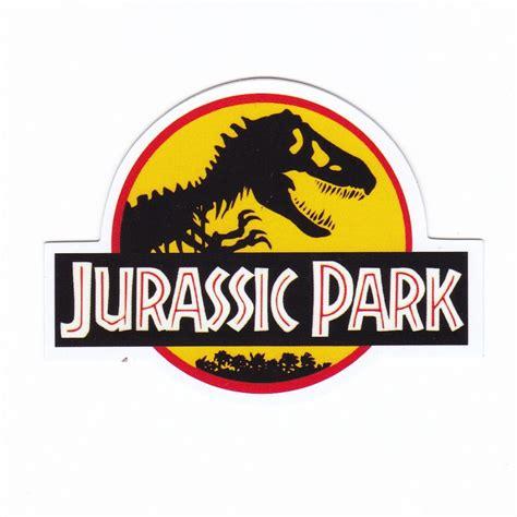Autoaufkleber Jurassic Park kaufen gro 223 handel jurassic park auto aufkleber aus
